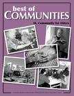 Best of Communities: IX. Community for Elders Cover Image