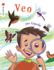Veo Cover Image