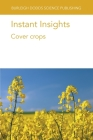 Instant Insights: Cover crops Cover Image