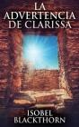 La Advertencia de Clarissa Cover Image
