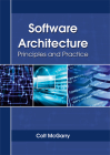 Software Architecture: Principles and Practice Cover Image