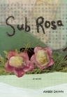 Sub Rosa Cover Image