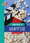Making a Movie (Sequence Entertainment) Cover Image