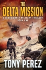 The Delta Mission Cover Image