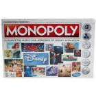 Monopoly Disney Animation Cover Image