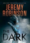 The Dark Cover Image