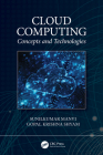 Cloud Computing: Concepts and Technologies Cover Image