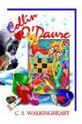Collin O'Daurc Cover Image