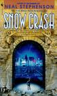 Snow Crash Cover Image