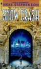 Snow Crash Cover Image