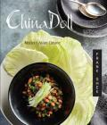 China Doll: Modern Asian Cuisine Cover Image