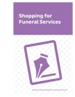 Shopping for Funeral Services Cover Image