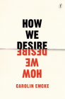 How We Desire Cover Image