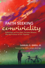 Faith Seeking Conviviality Cover Image