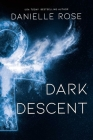 Dark Descent Cover Image