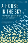 A House in the Sky: A Memoir Cover Image