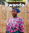 Rwanda Cover Image