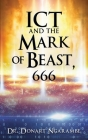 ICT and the Mark of Beast, 666 Cover Image