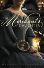 The Merchant's Daughter (Fairy Tale Romance) Cover Image