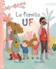 La Familia Uf (the Bizzies) Cover Image