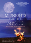 Midnights with the Mystic: A Little Guide to Freedom and Bliss Cover Image