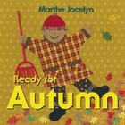 Ready for Autumn (Ready For Series) Cover Image