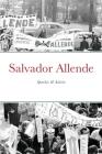 Salvador Allende: Speeches & Articles Cover Image
