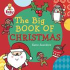 The Big Book of Christmas (Baby Steps) Cover Image