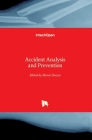 Accident Analysis and Prevention Cover Image
