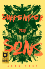 Surrender Your Sons Cover Image