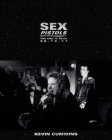 Sex Pistols: The End Is Near 25.12.77 Cover Image