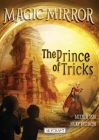 The Prince of Tricks: (Magic Mirror Book 7) Cover Image