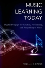 Music Learning Today Cover Image