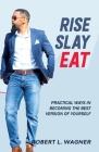 Rise Slay Eat Cover Image