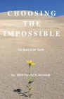 Choosing the Impossible: A Brief Explanation of the Road to Bir Tawil Cover Image
