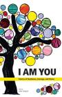 I Am You: Stories of Resilience, Courage, and Power Cover Image