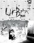 Urban Iran Cover Image