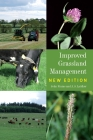 Improved Grassland Management Cover Image