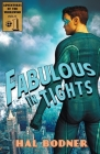 Fabulous in Tights Cover Image