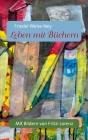 Leben mit Büchern Cover Image