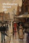 Melbourne Street Life Cover Image