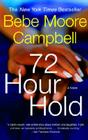 72 Hour Hold Cover Image