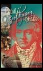 Saint Beethoven Speaks Cover Image
