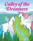 Valley of the Dreamers Cover Image