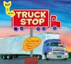 Truck Stop Cover Image