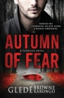 Autumn of Fear Cover Image