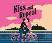 Kiss and Repeat Cover Image