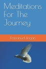 Meditations For The Journey Cover Image