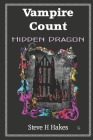 Vampire Count: Hidden Dragon Cover Image