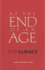 At the End of an Age Cover Image